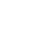 Eleonora Amira