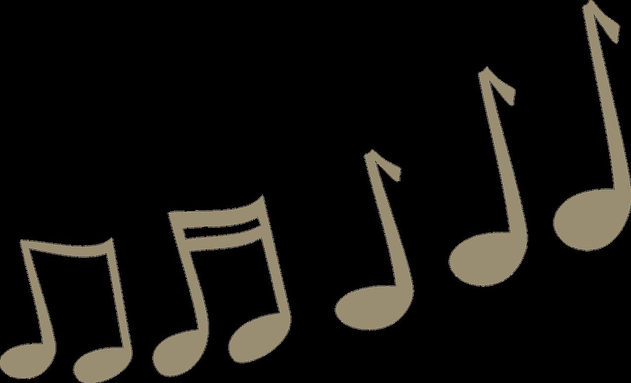 canzoni più famose per la danza del ventre
