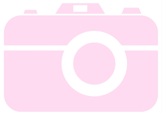 come fotografare una ballerina